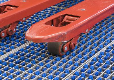 Krautuvas - Forklift